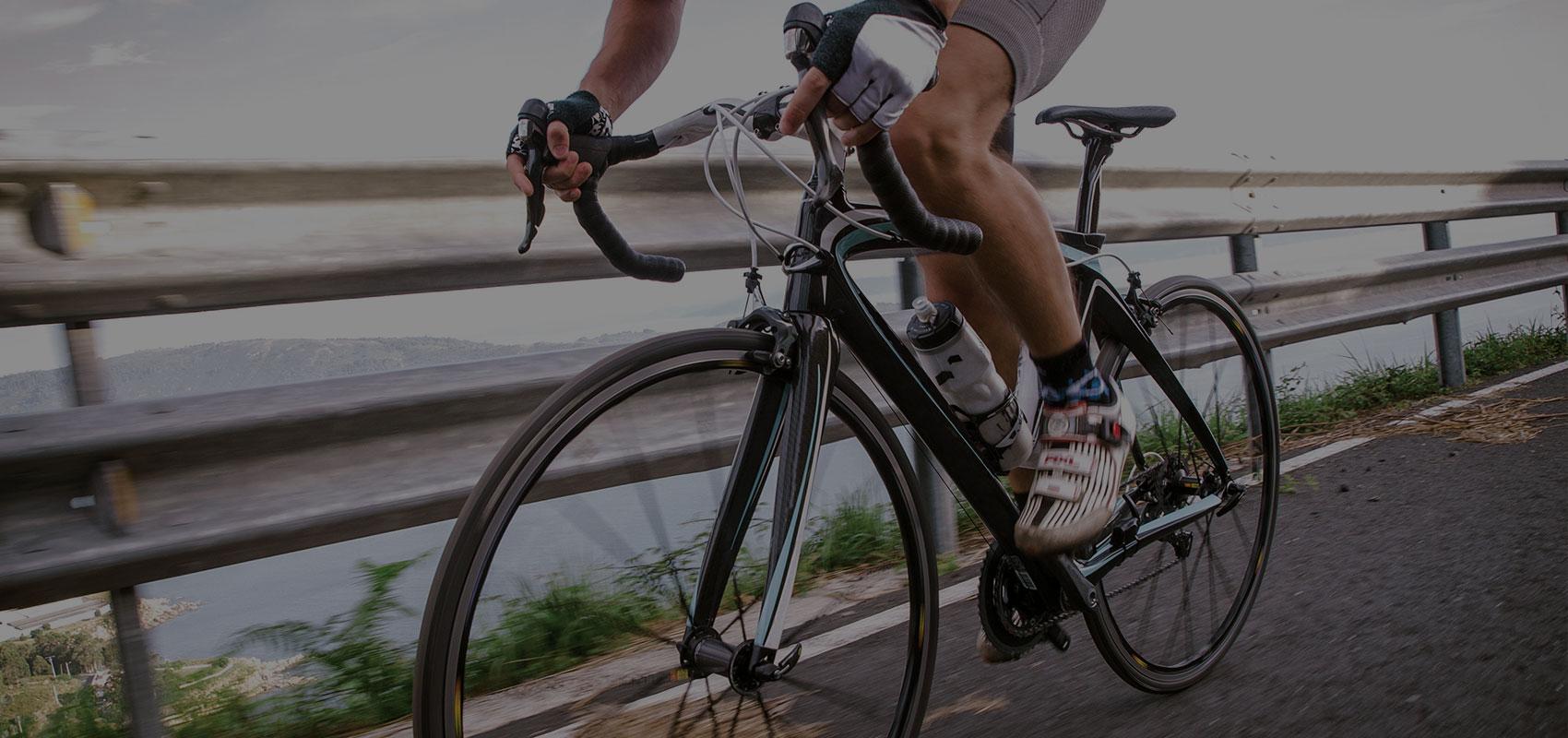 cykel-hem-bg-racing-45