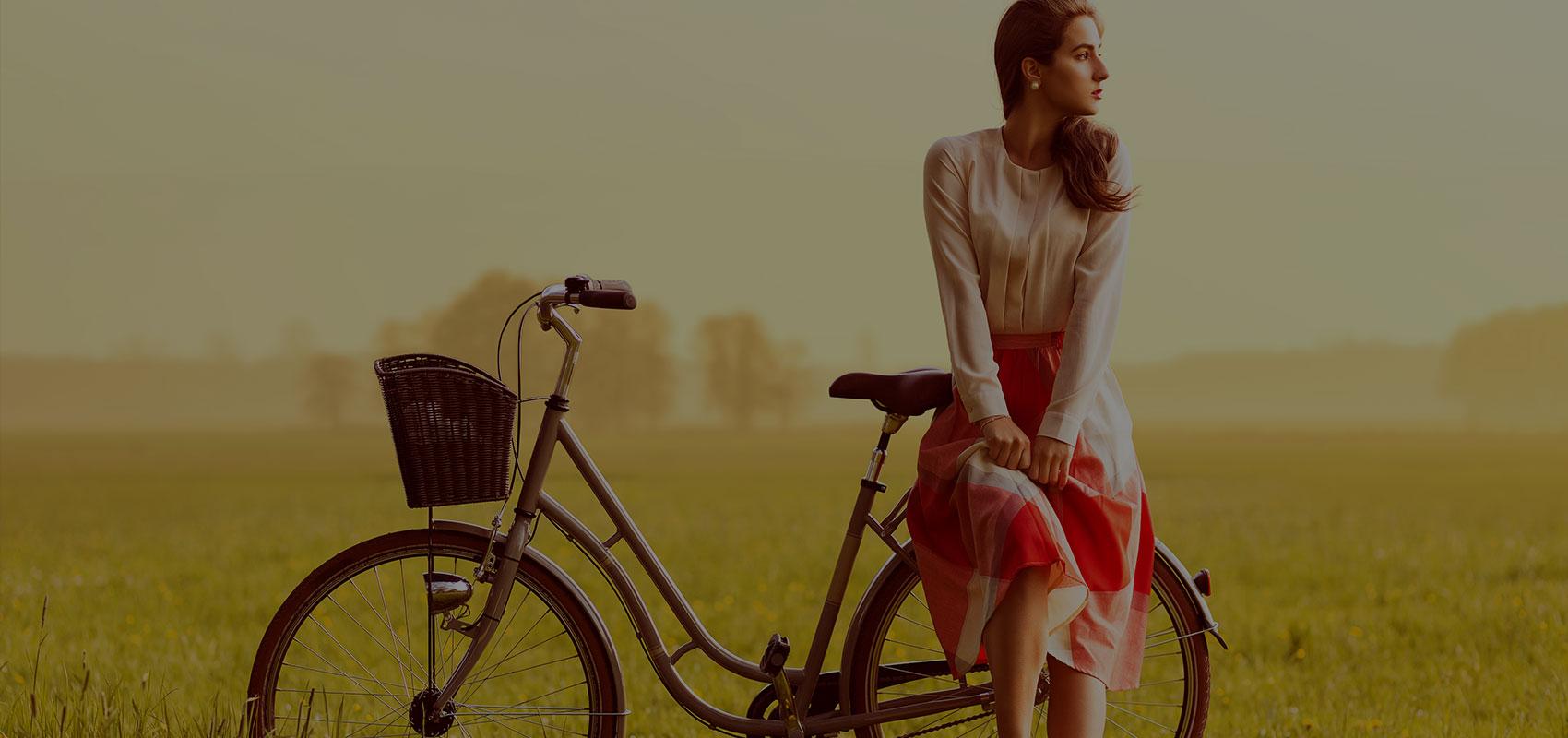 girl-bike-45